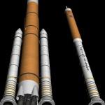 صواريخ SDLV
