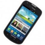 صور و اسعار هاتف سامسونج جالكسي استيلر Samsung Galaxy Stellar