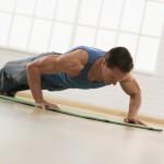 فوائد ممارسة الرياضة - 30373