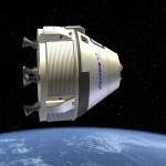 برنامج الطاقم التجاري في ناسا