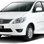 صور و اسعار تويوتا انوفا 2014 Toyota Innova