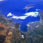 تركيا قبرص