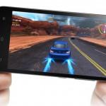 تقرير عن مواصفات واسعار هاتف اكسيوم مي - تو Xiaomi Mi-Two