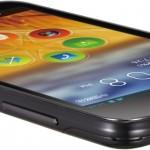 تقرير عن مواصفات و اسعار هاتف زت فلاش ZTE Flash