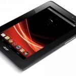 مواصفات تابلت ايسر ايكونيا تاب ايه 110-Acer ICONIA TAB A110