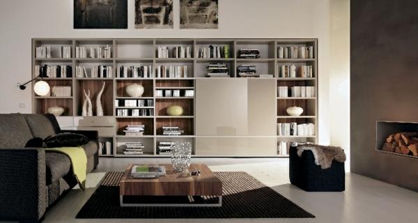 Decorar Con Muebles De Anticuario