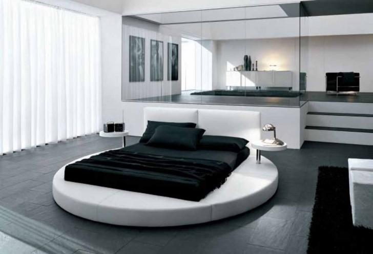 تصاميم غرف نوم ايكيا | المرسال