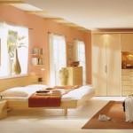 افكار جذابة لتزيين غرف النوم - 26659