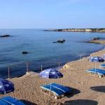 روعة خليج كورال بافوس قبرص