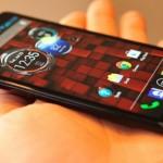 صور و مواصفات جوال موتورولا درويد الترا Motorola DROID Ultra