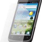 مواصفات و اسعار هاتف ايه تي&تي فيوشن 2-AT&T Fusion 2