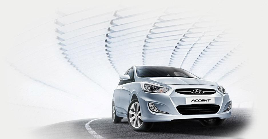 صور و اسعار اكسنت 2014 Hyundai Accent