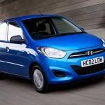 صور و اسعار هيونداي 2014 - Hyundai I10