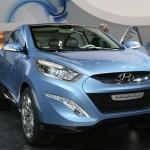 صور و اسعار هيونداي توسان 2014 Hyundai Tucson
