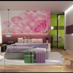 افكار لتزيين غرف نوم 2013 - 26663