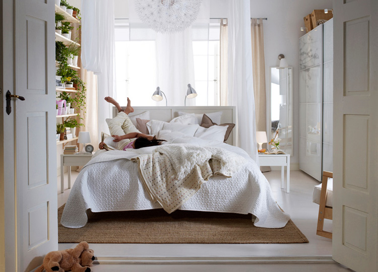 - Ikea girl bedroom ideas ...