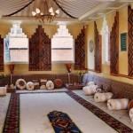 تصميم مختلف للمجالس المغربية - 28831