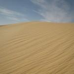 جمال الرمال والسماء - 29615