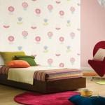 غرفة نوم أطفال جميلة ورائعة