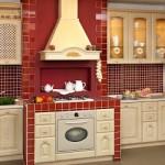 تصميم مطبخ هندي قصور  - 27842