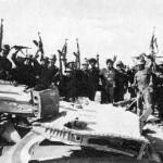 الحرب الليبية المصرية