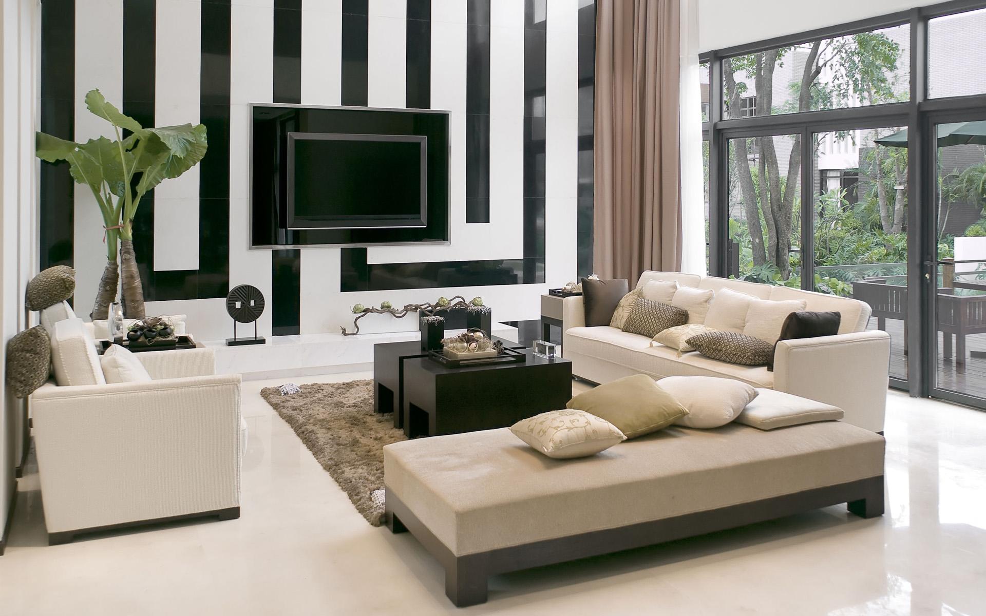 ديكور غرف جلوس , صور ديكور غرف جلوس Decor Living Rooms