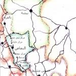 اجمل مدن الخليج العربي مدينة النماص المرسال