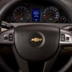 عجلة القيادة لشفروليه كابرس 2014 - 26599