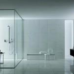 حمام 2014 بتصمم بسيط
