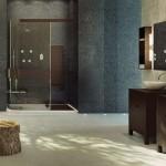 حمامات من الطبيعة - 31737