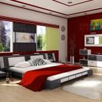غرف مودرن رائعة الجمال 2014 - 27903