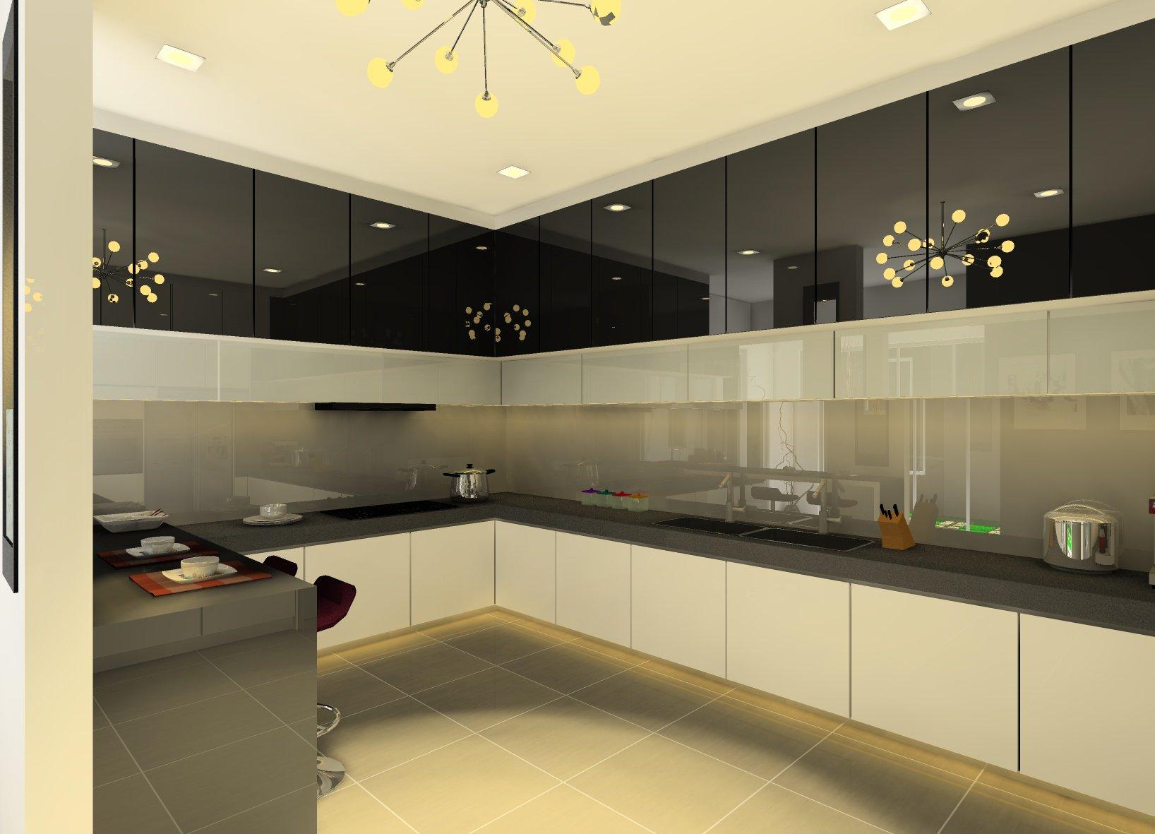 pics photos kitchen modern kitchen design in india indian kitchen with modern look jarul enterprises