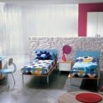 غرف نوم أطفال مودرن مميزة