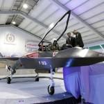 احدث التصاميم - قاهر F-313 الايرانية  - 27324