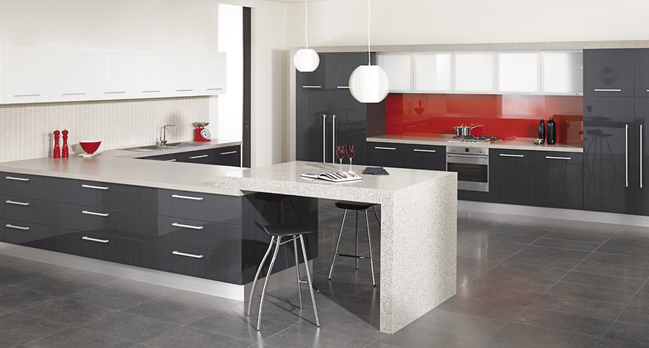 for Most popular kitchen designs 2013