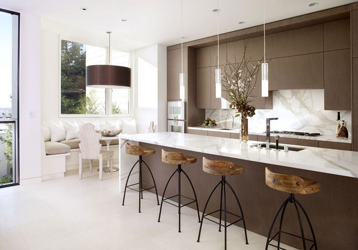 simple kitchens 2013 images - reverse search