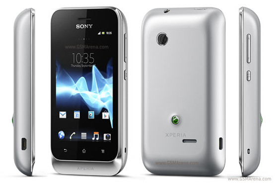 sony-xperia-tipo-dual