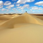 مصر بحر الرمال العظيم - 29618