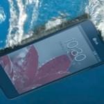 تقرير مواصفات هاتف ال جي اوبتيموس جي جى LG Optimus GJ