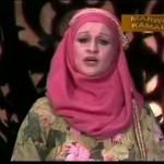 وردة الجزائرية بالحجاب - 30982