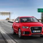 صور و اسعار اودي كيو 3 - 2014 - Audi Q3