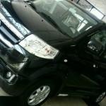 صور و اسعار سوزوكي 2014 Suzuki APV
