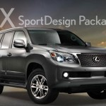 صور و اسعار لكزس جي اكس 2014 Lexus GX