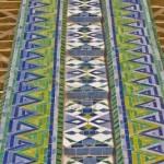 ارضيات المسجد - 41482