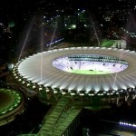 Maracana Stadium, Brazil Maracana Stadium, Brazil 1566763 full lnd 150x150
