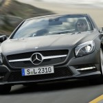 صور و اسعار مرسيدس 2014 Mercedes SLK Class