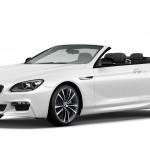 صور و اسعار بي ام دبليو الفئة السادسة 2014 - BMW Series 6