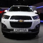 صور و اسعار شفروليه كابتيفا 2014 Chevrolet Captiva