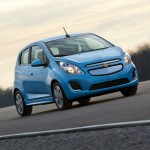 صور و اسعار شفروليه سبارك 2014 Chevrolet Spark