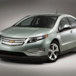 صور و اسعار شفروليه فولت 2014 Chevrolet Volt